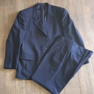 Other - Men's Suit Lord & Taylor